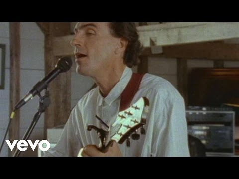 James Taylor - Copperline