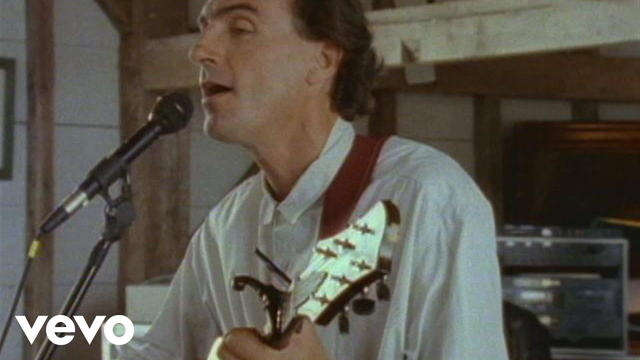 James Taylor Copperline From Squibnocket Chords Chordify