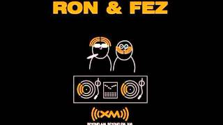 Ron & Fez - The Staff Is Hypnotized 2008-03-26  Full Show