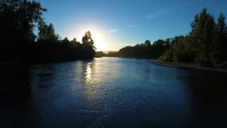 EYEPOPPING OREGON NATURE! 4K DRONE FOOTAGE!(This video captures some of the natural beauty in Oregon. It showcases part of the Willamette river in Corvallis during the summer. Corvallis is an underrated city ..., 2016-10-25T12:13:10.000Z)