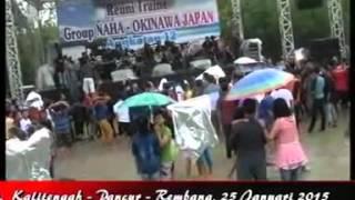 Video BEKU MONATA LIVE KALITENGAH PANCUR REMBANG ARBU download MP3, 3GP, MP4, WEBM, AVI, FLV Juni 2018