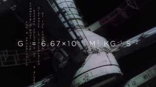 "Ketha ""#!%16.7"" EP trailer"