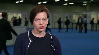 Maintenance therapy for MRD negativity in MM
