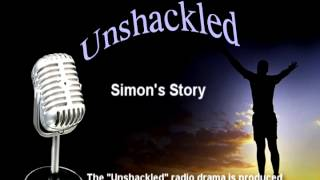 Video Simon's Story - Unshackled download MP3, 3GP, MP4, WEBM, AVI, FLV Agustus 2017