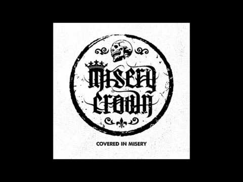 Misery Crown - No Quarter (Led Zeppelin cover)