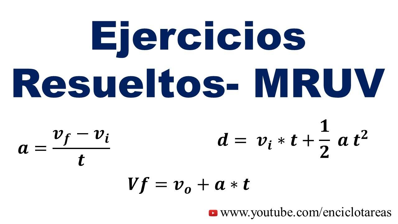 Tiro Parabolico Formulas Ebook Download