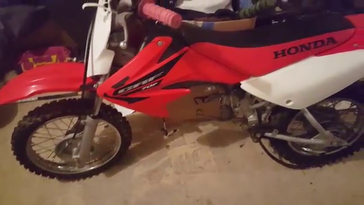 maxresdefault crf70f lifan 125cc swap part 1 youtube