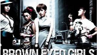 [INST+DL] Brown Eyed Girls (브라운아이드걸스) - Sign (싸인)