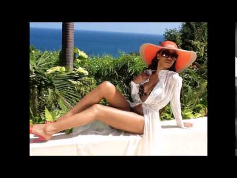 Coco (Nordia Witter) - Wuk Di Money (2014) - 13thStreetPromotions.com