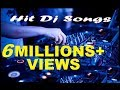 Mix Dj Song Remix Telugu DJ Songs Dance mp3