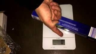 Ideenwelt Holzkohlegrill Mit Aktivbelüftung : Rossmann ideenwelt видео Видео
