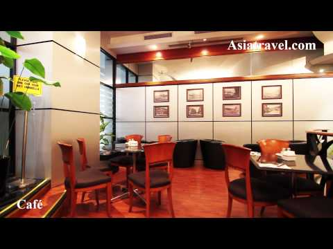 bayview-hotel,-singapore---hotel-overview-by-asiatravel.com