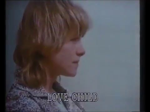 Love Child Trailer (Warner PRE-CERT)