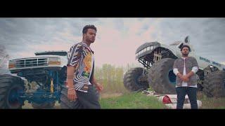 Gangland remix ringtone | whatspp status video remix