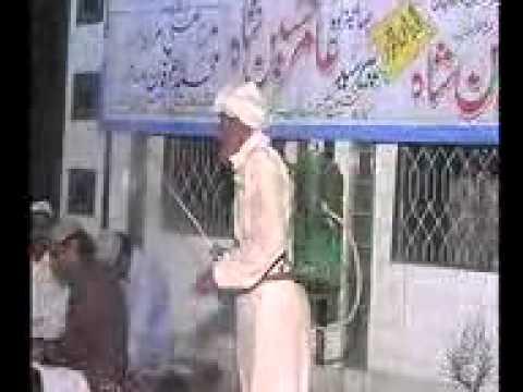 Alah Alah Hafiz Ramzan Qadri 03434166122 Sargodha urs 47 chak .mp4