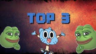 Top 3||Игры если тебе скучно||