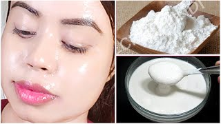 Magical Skin Whitener Pack /world's best skin whitening face pack  just in 7 Days thumbnail