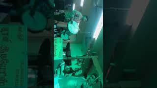 Gana sudhakar kanchipuram KAMAL 9629468988
