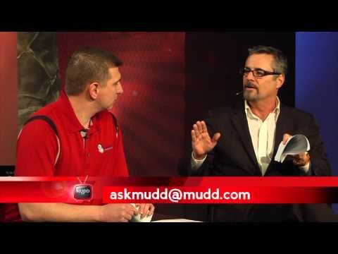 Mudd TV 5-1-13