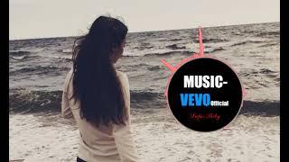 Айки Душевный – Super Baby [Новый Рэп] (2017)(Official MUSIC-VEVO)