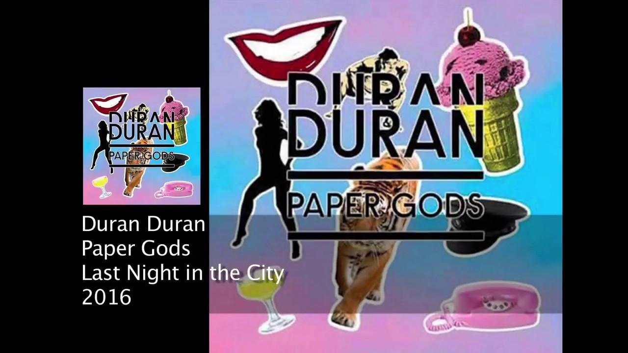 Duran Duran + The Power Station + Arcadia mp4