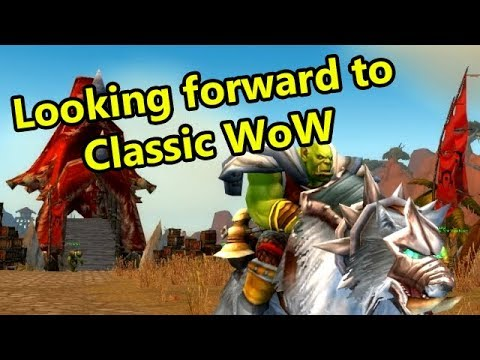 10 Reasons to Look Forward to Classic...