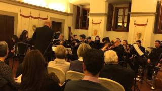 Orchestra Scuola di Musica L