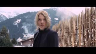 «007: Спектр» - трейлер казахский язык