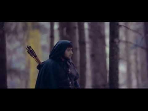 Music video Эльбрус Джанмирзоев - Чародейка