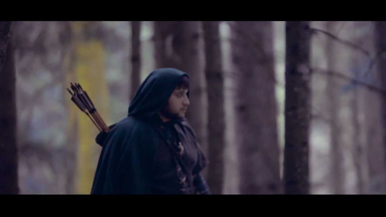 Эльбрус джанмирзоев чародейка ( официальный видеоклип) youtube.
