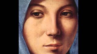 Coro Anthem - Magnificat primi toni - Giovanni Pierluigi da Palestrina