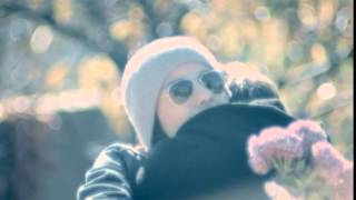 Mustafa Ceceli - Hastalıkta Sağlıkta