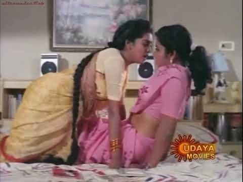 Actresses lesbian scenes