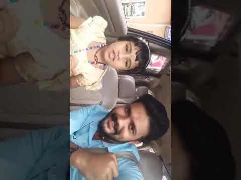 Best dubsmash. Minnum Minna Minni - Malayalam song