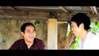 [MV HD] Hai Lúa Về Làng 2 - Hiếu Cường