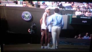Serena Williams - Wikipedia