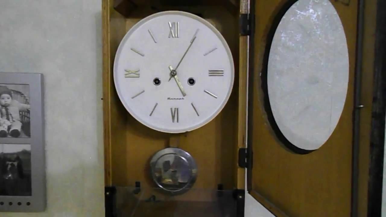 Часов стоимость янтарь ремонта часов seiko в москве скупка