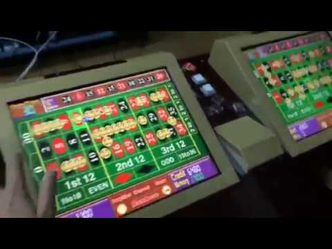 How to cheat on a roulette machine fix micro sd card slot