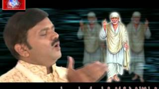 Sai Nath Ki Palki Chali | Sai Bhajan Hit Video