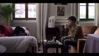 Aus Liebe Zum Tier ARTE Fernsehfilm