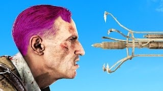 The Best Zombies Player in the World (CoD Zombies)