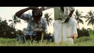 Selfie Thatha - Award winning Comedy Tamil Short Film - Red Pix Short Films