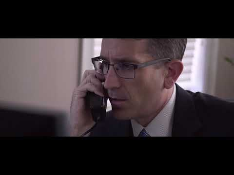 Our Client Experience   Law Offices of Joel Mann