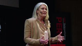 Own Your Personal Brand | Jenni Flinders | TEDxBellevueCollege