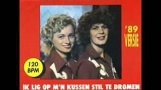 hepie en hepie - ik lig op mijn kussen stil te dromen remix 1989.wmv