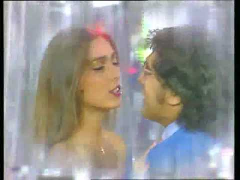 Al bano romina power tu soltanto tu 1982 youtube for Al bano romina power
