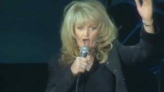 Bonnie Tyler - Have You Ever Seen The Rain (Live In Barcelona Part 1/11)