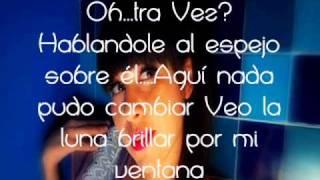 Belanova - No Me Voy a Morir ( Con Letra )