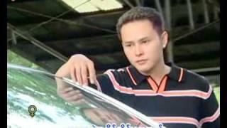 Shwe Yaung A Shone - R Zarni Mee Mee Khae
