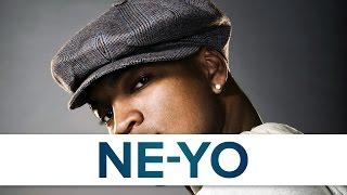 Top 10 Facts - Ne-Yo